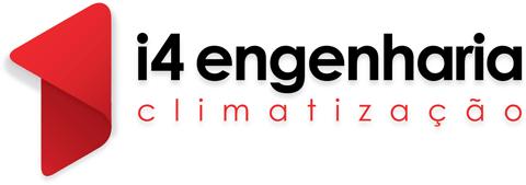 i4 Engenharia de Climatização